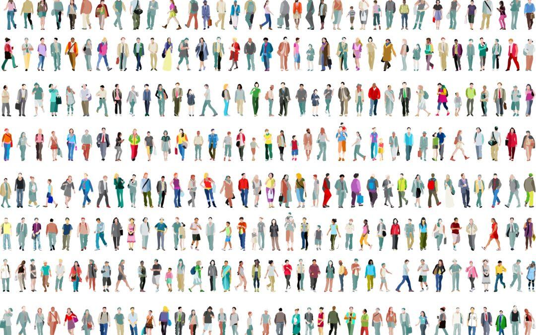 Ressource externe : un nouvel outil pour promouvoir la diversité dans le monde professionnel