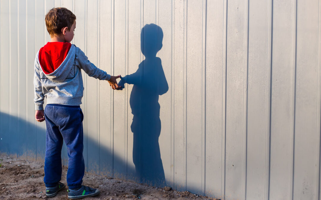 Le SAPASH à la matinée « Trouble du spectre autistique : ensemble, tout en nuance »